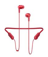 Wireless Neckband Headphones
