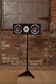 KLH Story Centre Channel Speaker