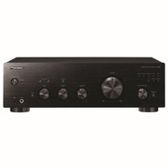 Pioneer A-50DAK 2CH Amplifier Black - A50DAK