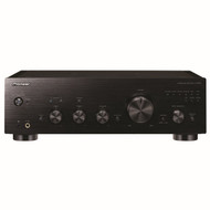 Pioneer A-70DAK 2CH Amplifier Black - A70DAK