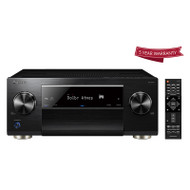 Pioneer SCLX701 9.2 Ch AVR Direct Eenergy HD - SCLX701