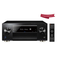 Pioneer SCLX901 11.2 CH AVR Direct Energy HD - SCLX901