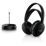 Philips TV Wireless Headphone - SHC5200