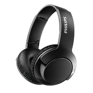 Philips BASS+ Over-Ear - SHL3175BK