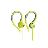 Philips ActionFit Ear-Hook Lemon Frost - SHQ1250TLF