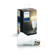Philips Hue WT Ambient 9.5W A60 B22