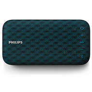 Philips BT Speaker EverPlay Aqua - BT3900A