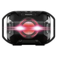 Philips BT Speaker ShoqBox Water/Shockproof - SB300B