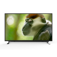 Toshiba 49 inch UHD Smart TV - 49U7750