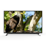 Toshiba 55 inch UHD TV Smart - 55U7750