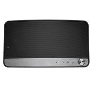 Pioneer MRX-3 Wireless Multi-Room Speaker - Black - MRX3K