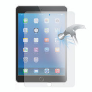 Gecko Tempered Glass Screen Protector for iPad mini 1/2/3 - 1 Pack
