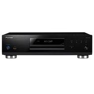 Pioneer Bluray 3D LX Player 4K2K - BDPLX58