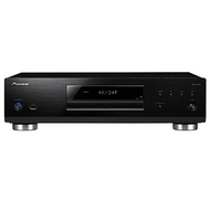 Pioneer Bluray 3D LX Player 4K2K - BDPLX58