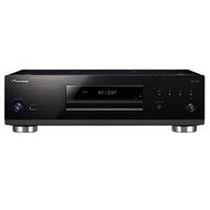 Pioneer BDP-LX88 Blu-ray Player - BDPLX88