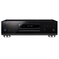 Pioneer BDP-LX88 Blu-ray Player - BDPLX88