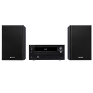 Pioneer X-HM26D Micro Sound System - HM26D