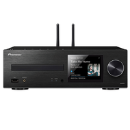 Pioneer X-HM86D Micro Sound System - HM86D