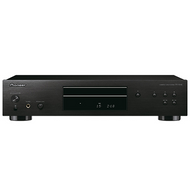 Pioneer PD30AE SACD Player Black - PD30AE