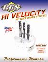 hv-flyer-cover-small.jpg