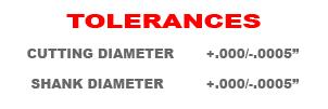 tolerances-feroc-3x.jpg
