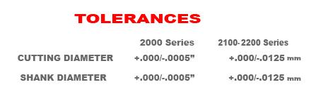 tolerances-feroc.jpg