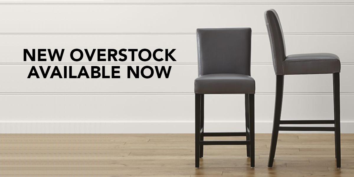 Custom Upholstered Seats Breuer Chairs Logo Bar Stools