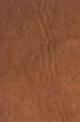20-mediumbrown.jpg