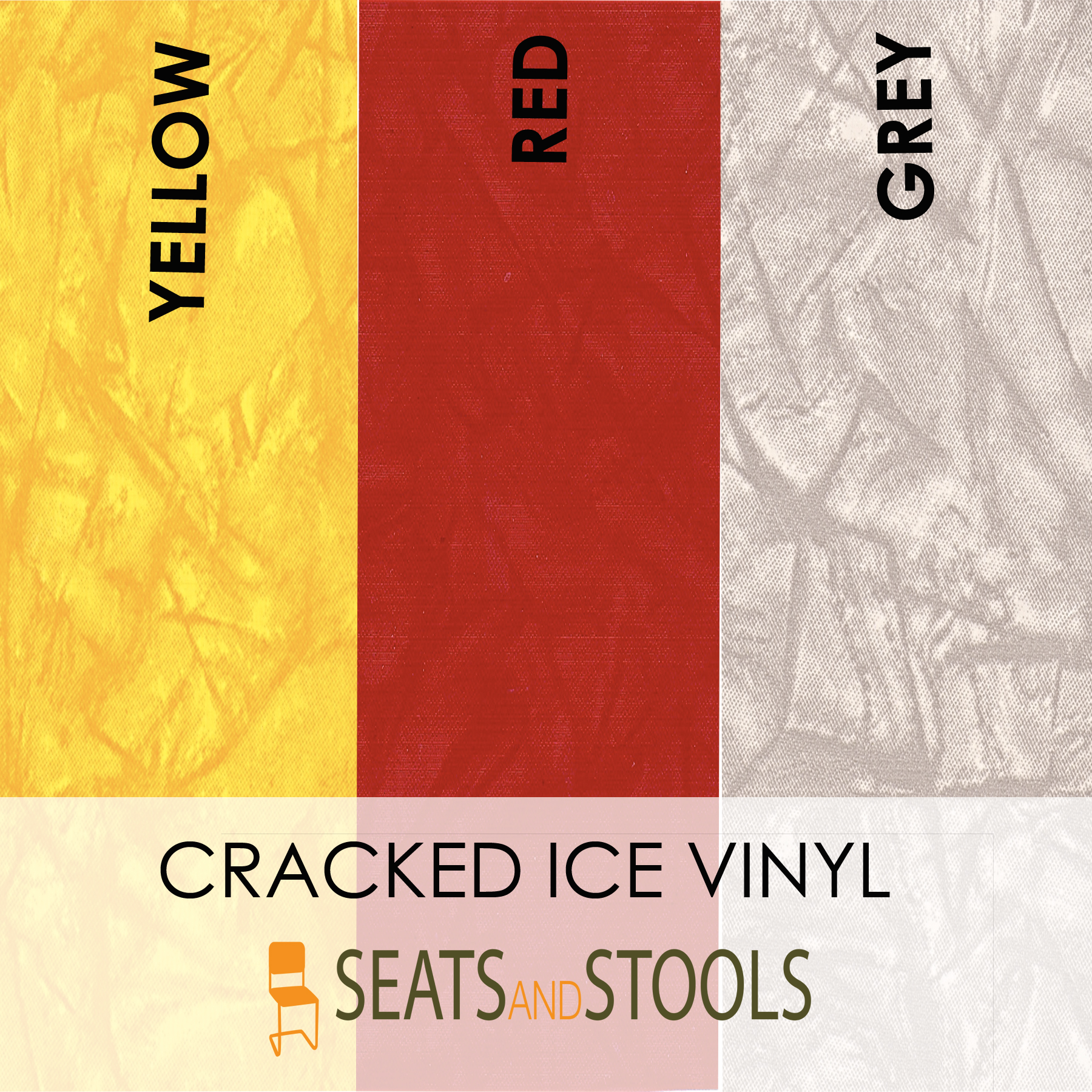 Chair Colors Stool Upholstery Seats And Stools