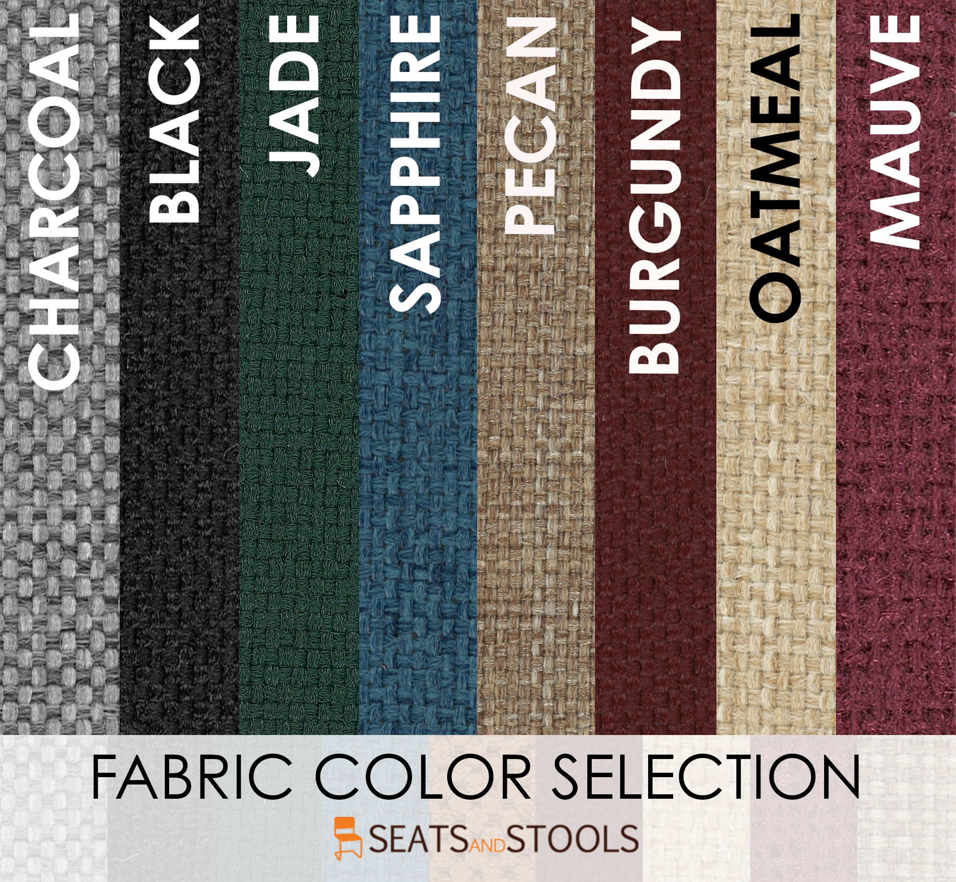 fabric-colors-053016.jpg
