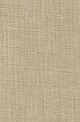 oatmeal-fabric-14.jpg