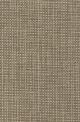 toasted-pecan-fabric-14.jpg