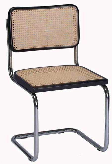 Cane Replacement Seats Breuer Cane Seats Seats and Stools : MarcelBreuerChairBlackCane2014A802881439536518500659 from www.seatsandstools.com size 452 x 659 jpeg 20kB