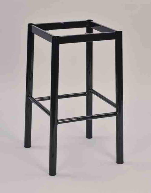 Metal Bar Stool Base Bar Stool Legs Seats And Stools