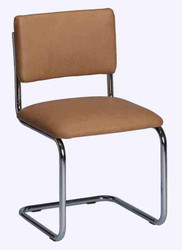 Marcel Breuer Furniture For Sale Seats And Stools