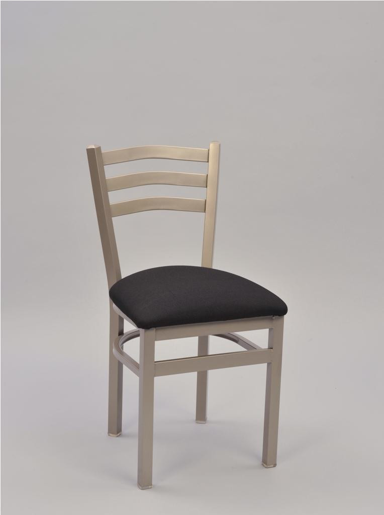 Ladder Back Chairs For Sale Metal Frame Dining Chairs