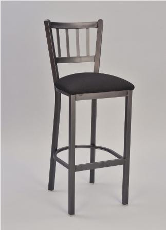 Metal Frame Bar Stools | Metal Stools for Sale | Seats and Stools