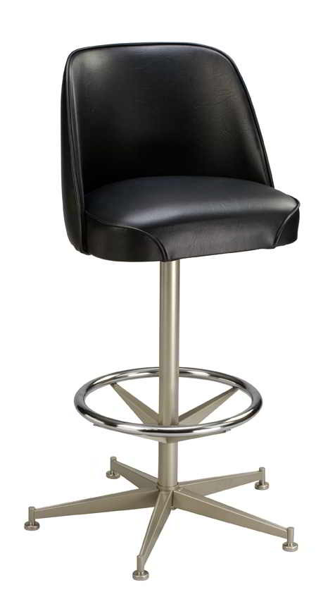 Swivel Bar Stools For Sale Waterfall Seat Seats And Stools