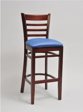 Beechwood Bar Stools Ladder Bar Stool Seats And Stools