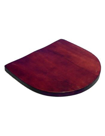 your chairs or stools will look new again with seats and stoolsu0027 solid wood replacement