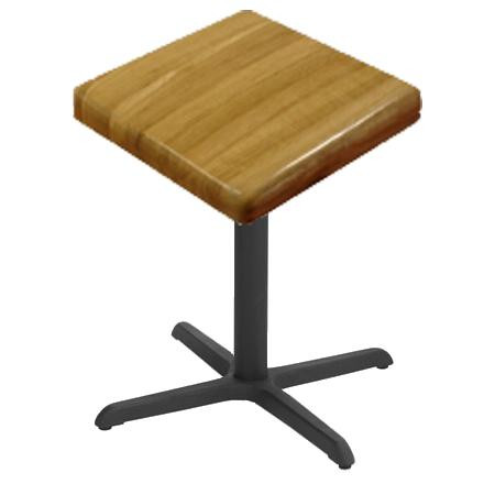 Wood Tables For Restaurants Restaurant Table Tops And Bases - Restaurant table tops and bases