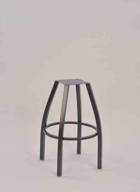 Tulip Chair Base Bar Stool Base Replacement Seats And