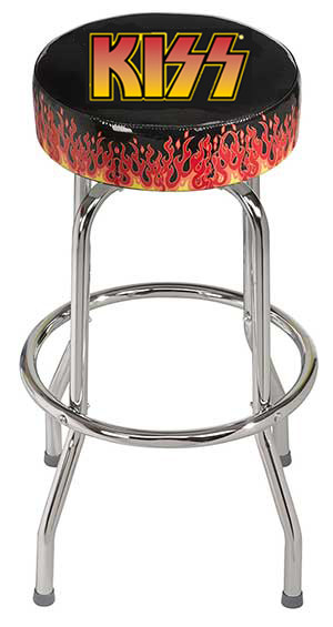 Band Bar Stools Decorative Bar Stools Seats And Stools