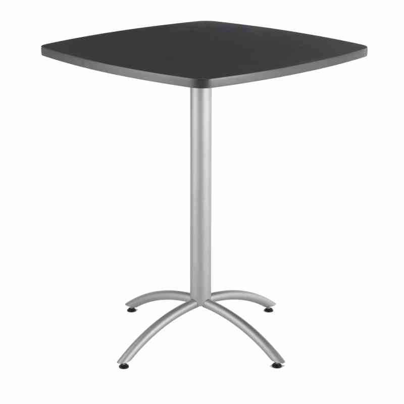 Cafe Dining Table Commercial Cafe Table Seats And Stools