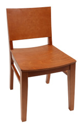 Paulina Chair