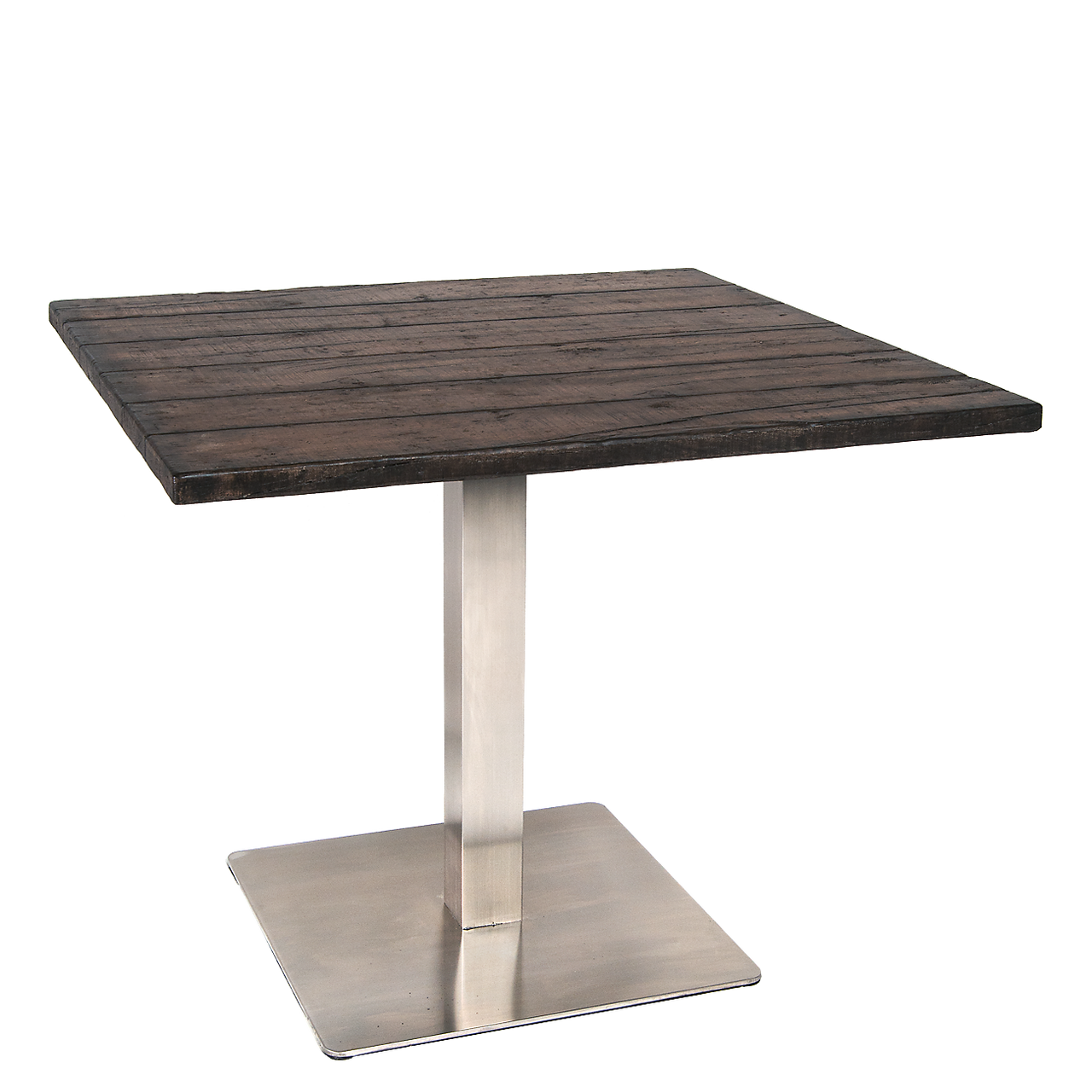 Faux Wood Outdoor Dining Table Concrete Top Outdoor Table : OTC303010804146135618712801280 from www.seatsandstools.com size 1280 x 1280 png 787kB