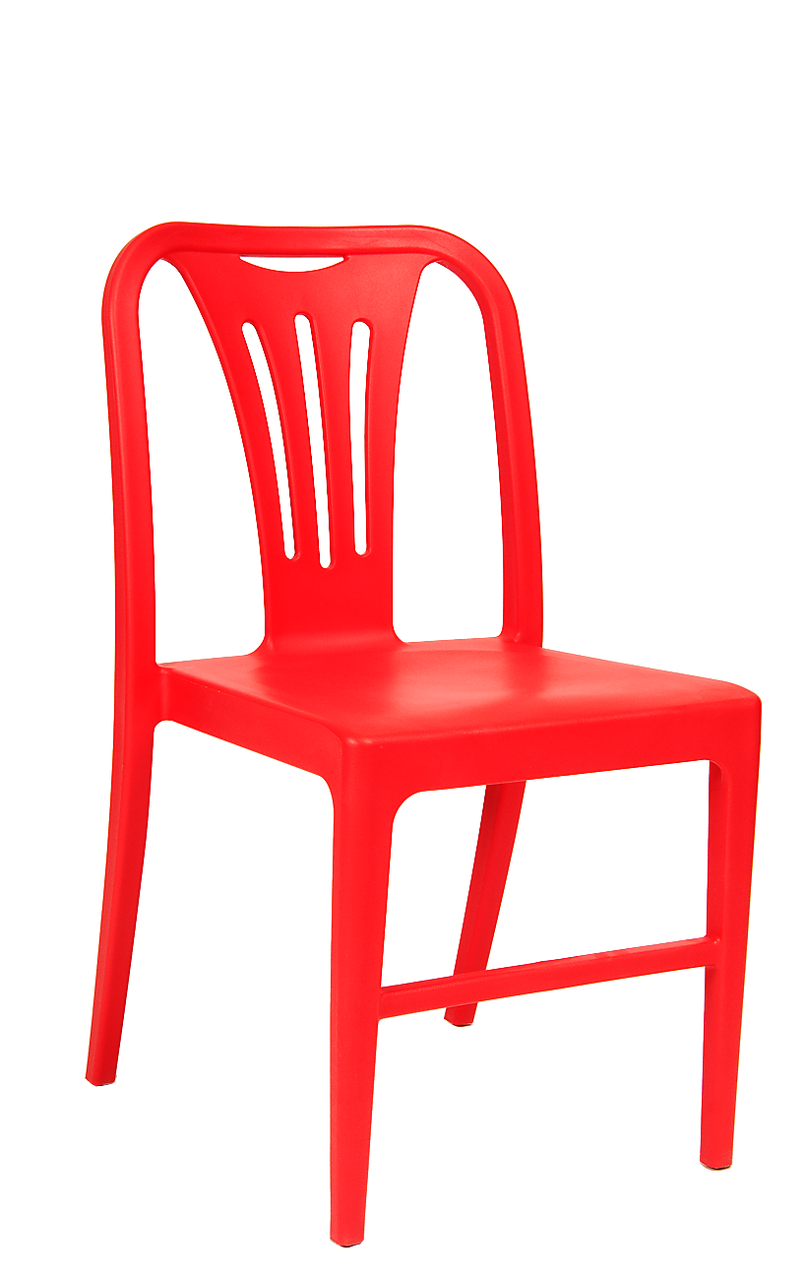 Red Line Poly Plastic Chair Seats and Stools : P989291146135702012801280 from www.seatsandstools.com size 808 x 1280 png 443kB