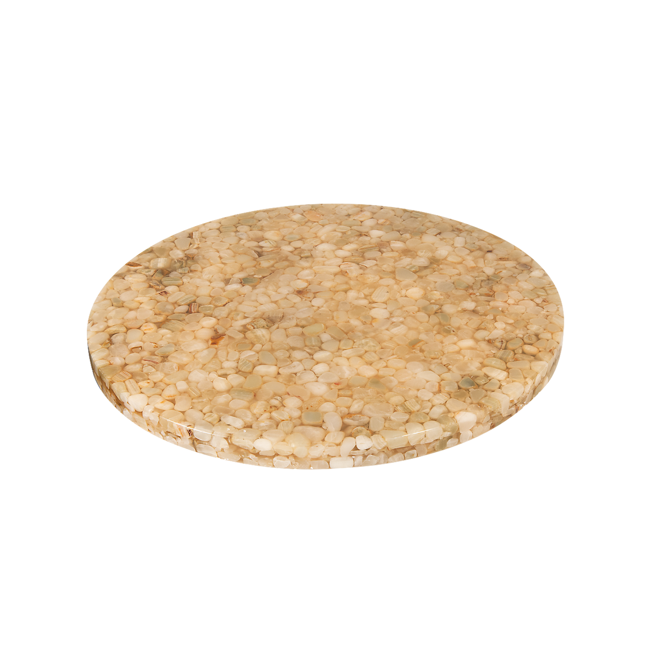 Stone Table Tops Resin Table Top For Sale Seats Amp Stools