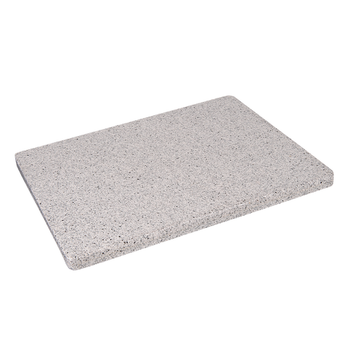 Grey Granite Table Top For Your Restaurant Or Baru0027s Indoor Or Outdoor  Seating Area. Available