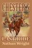 Chester's Last Ride